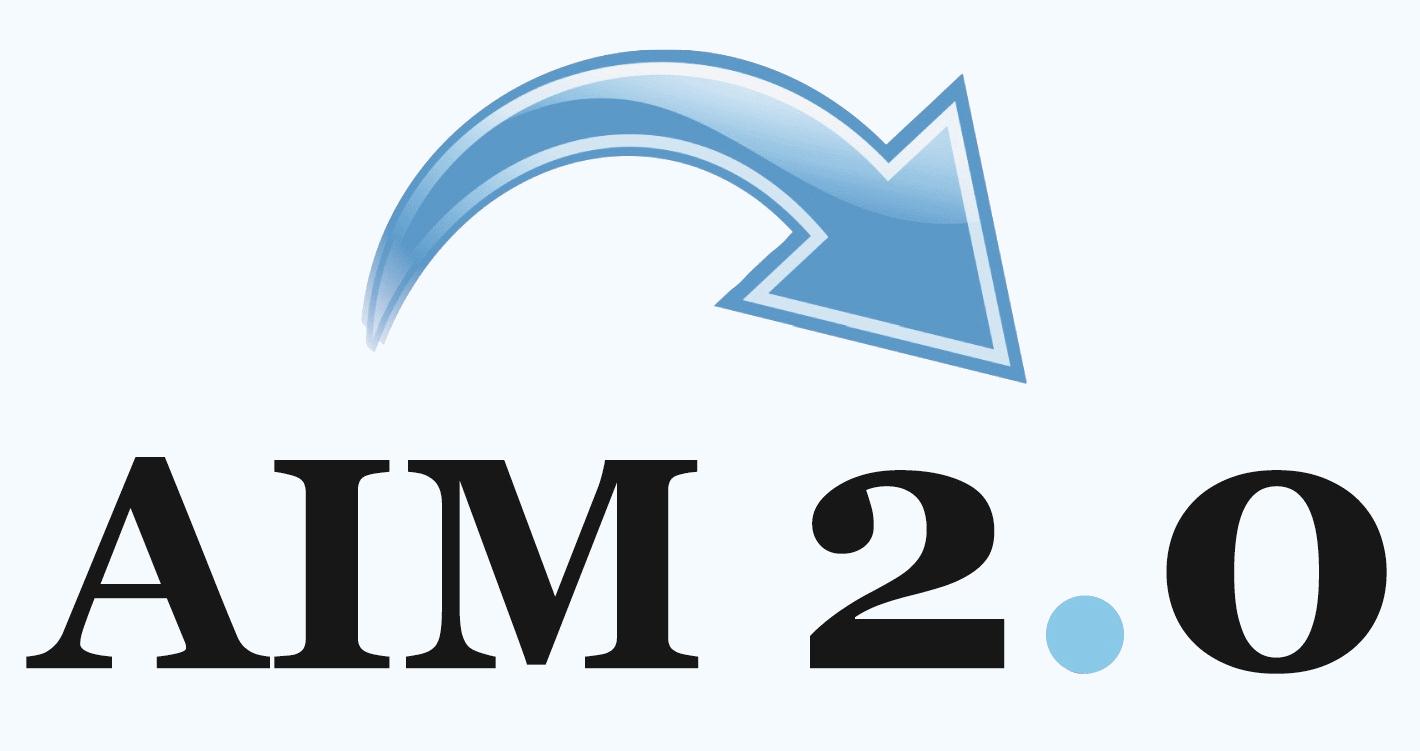 AIM 2.0
