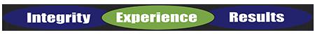 Integrity-Logo-XL.png