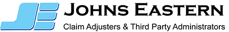 Johns Eastern Company – Claims Adjusters